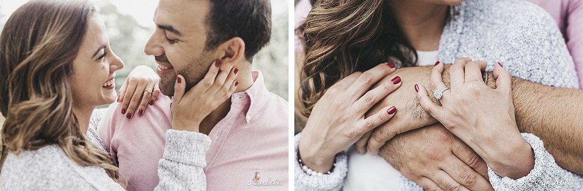 colombia wedding photography, matrimonios medellin